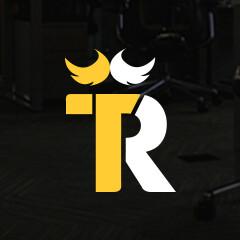 Tomrain Technologies