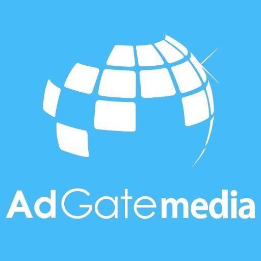 AdGate Media
