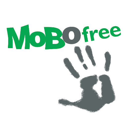 MoboFree