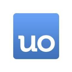 uoCore