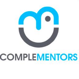 complementors