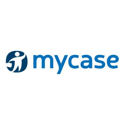 MyCase, Inc.