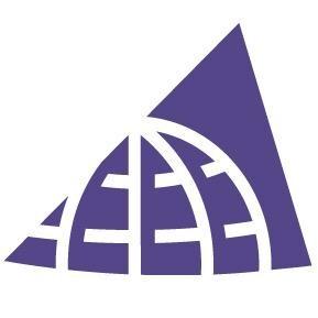 Draper Triangle