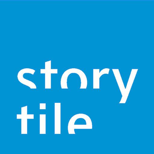 storytile