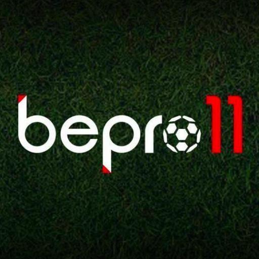 Bepro