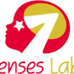 7 Senses Labs