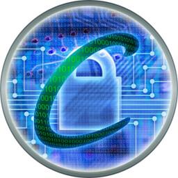 Crypto Altcoin [CTO]