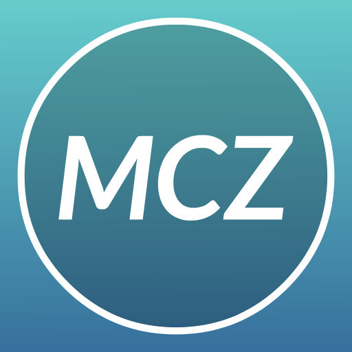 MangoCoinz