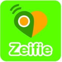 Zeifie