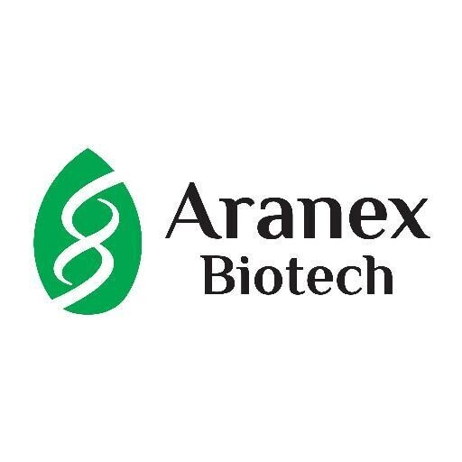 Aranex Biotech
