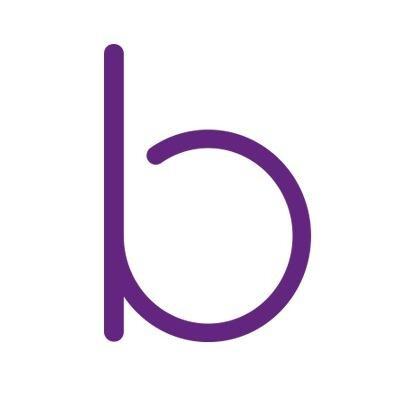 Bray Capital