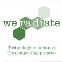 WeRadiate