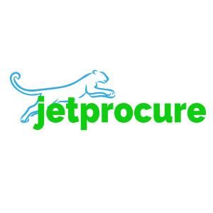 JetProcure