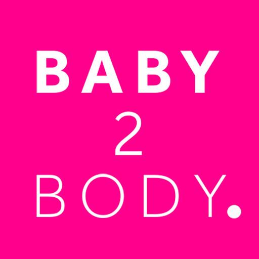 Baby2Body