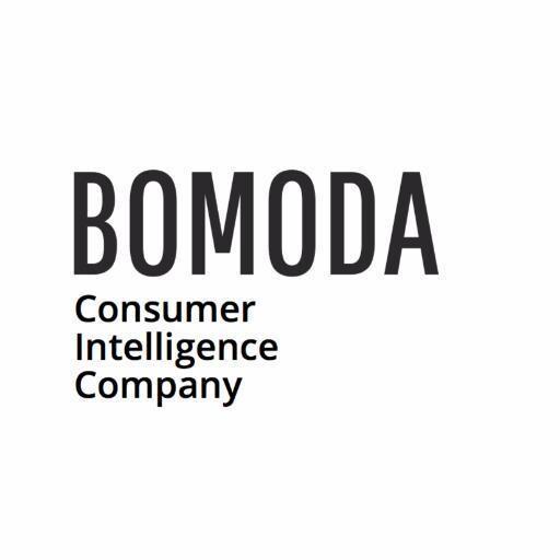 Bomoda