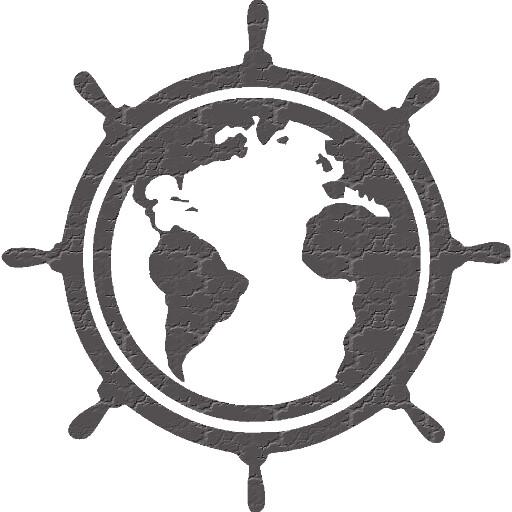OneNation Hub