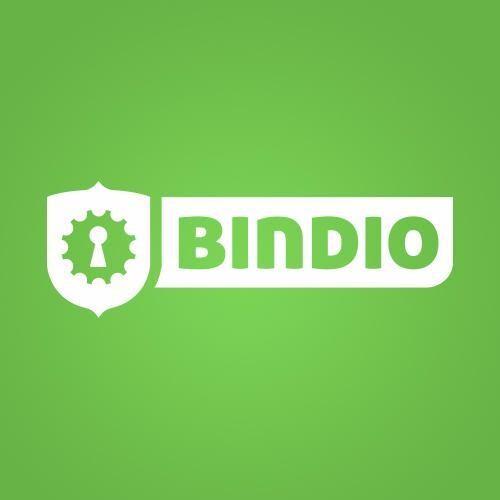 BINDIO