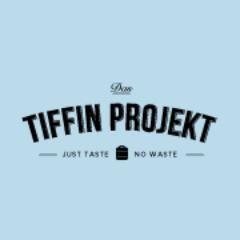 DasTiffinProjekt