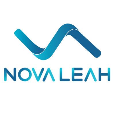 Nova Leah
