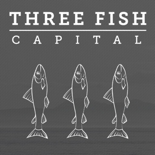 Three Fish Capital