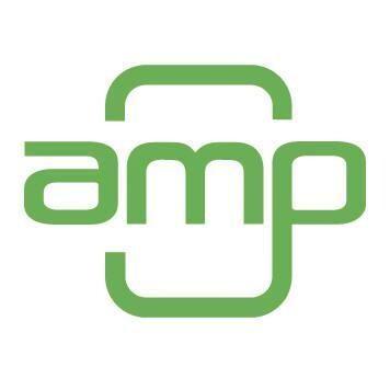 AMPTAB, Inc.