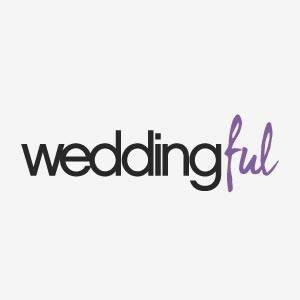 Weddingful
