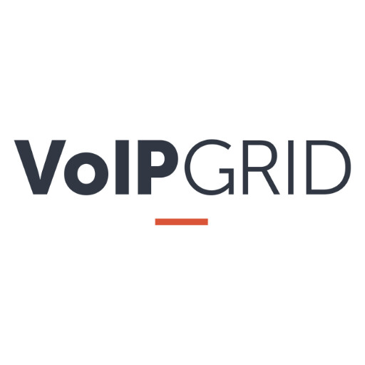 VoIPGRID