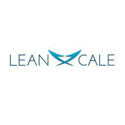 LeanXcale