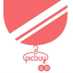 PicBuy