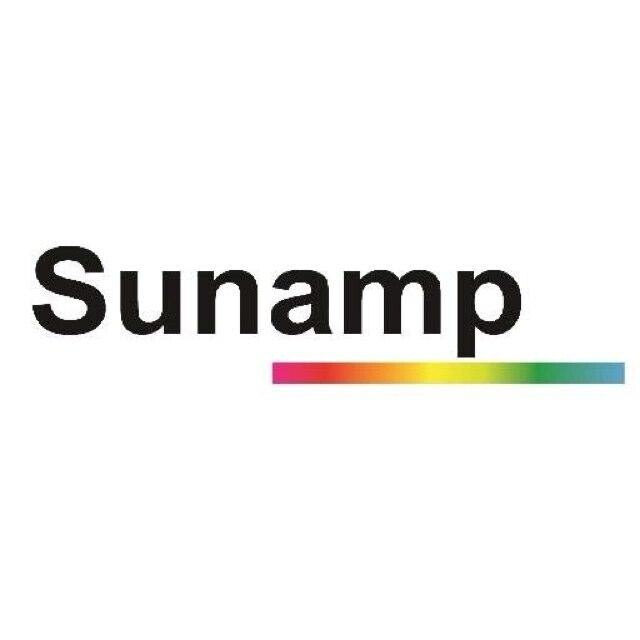 Sunamp Ltd