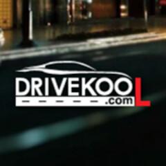 Drivekool.com