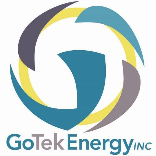 GoTek Energy, Inc.