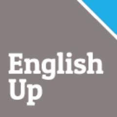 EnglishUp