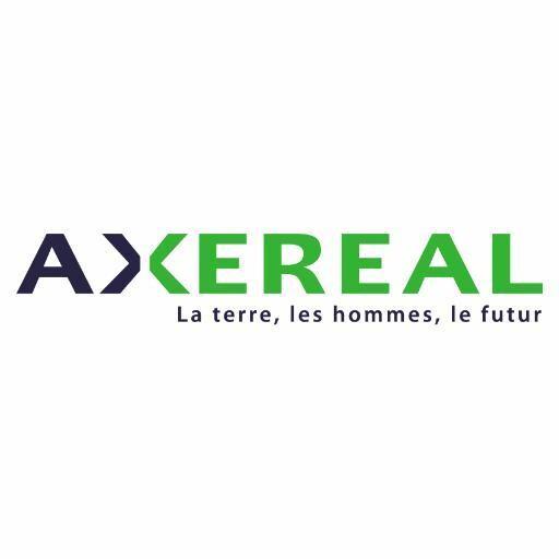 AXEREAL