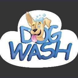 DogWash Deutschland