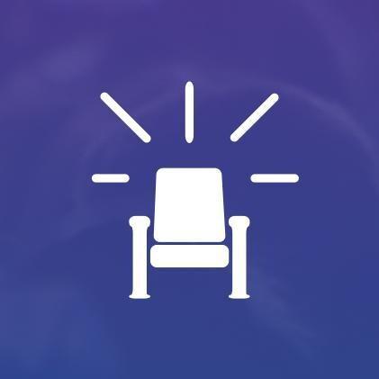 SeatSmart