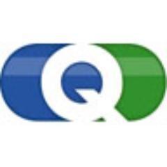 QuiqMeds