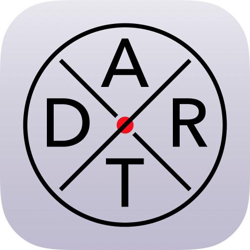 DART Technologies