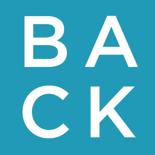 The Backscratchers