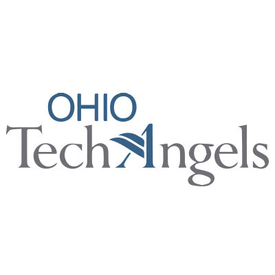 Ohio TechAngels Fund