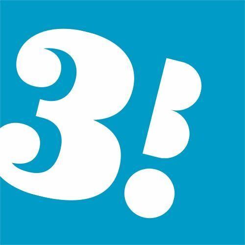 3BaysOver