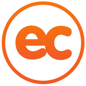 EngageClick
