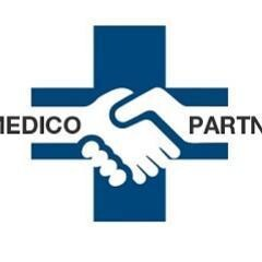 Medico Partners
