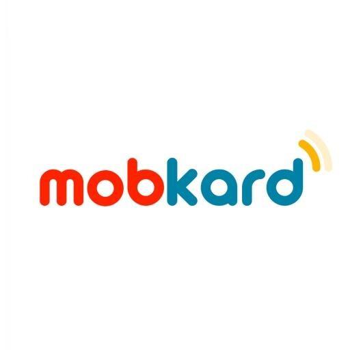 MobKard