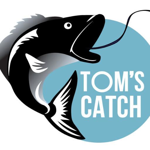 Tomscatch.com