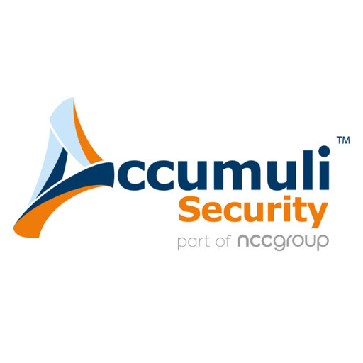 Accumuli Security