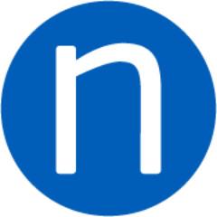 Newmarket Int.