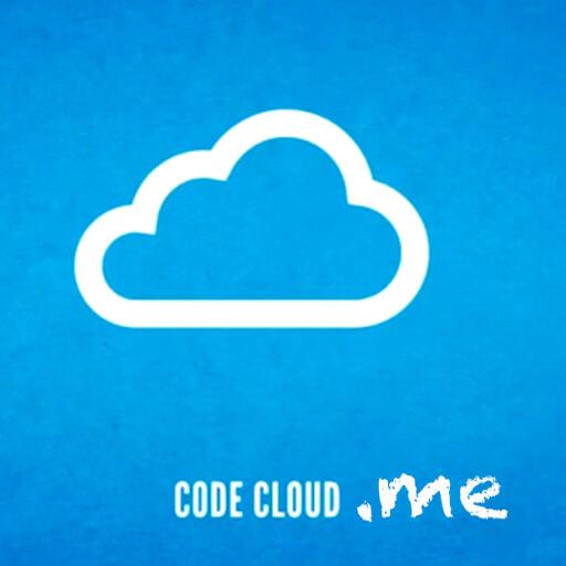 CodeCloud.me