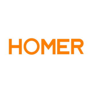 HOMER Technologies pvt ltd