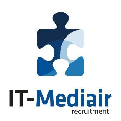 IT-MEDIAIR